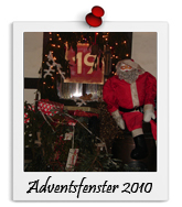 Album Adventsfenster 2010
