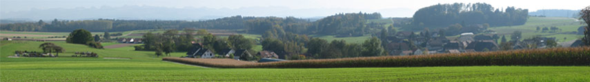 images/stories/panorama_herbst/panorama4.jpg